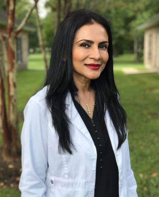 Dr-Elahi