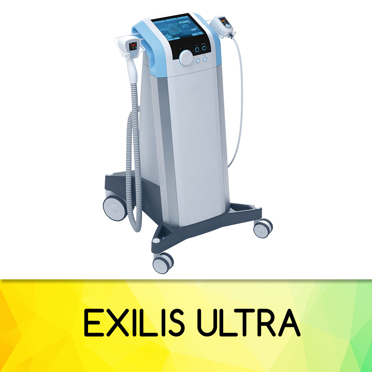 BTL-Exilis-Ultra