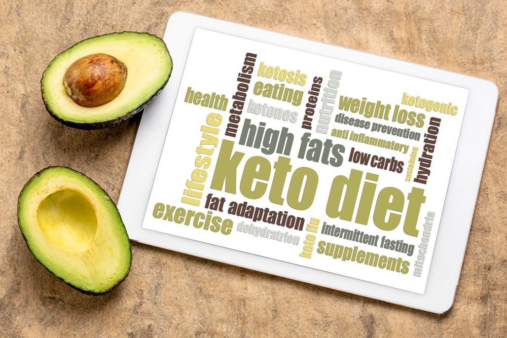 ketosis-diet
