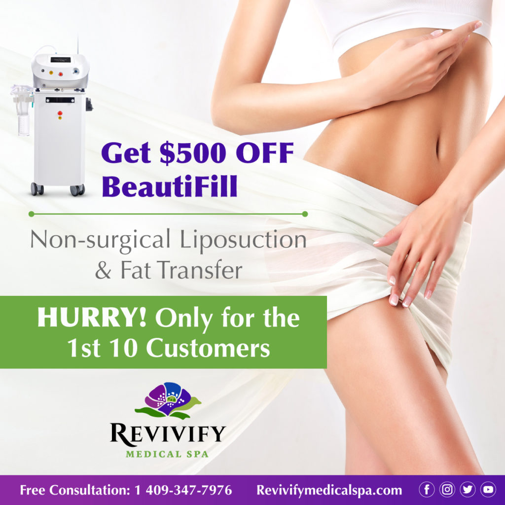 BeautiFill-Special-Non-surgical-Liposuction-Fat-Transfer-Treatment