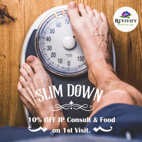 Mens-Health-Specials-Slim-down