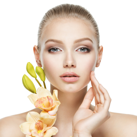 How-to-get-rid-of-sagging-skin-and-wrinkles-dermal-fillers