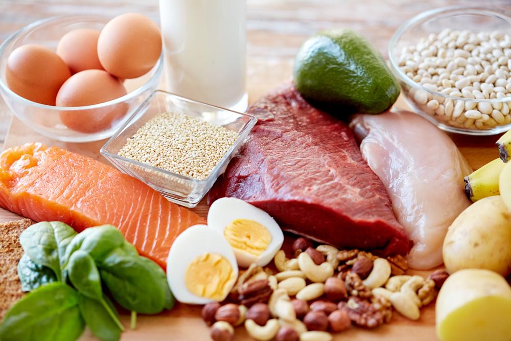 Lean-Clinic-Diet