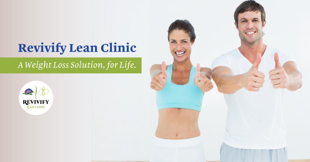 Lean Clinic