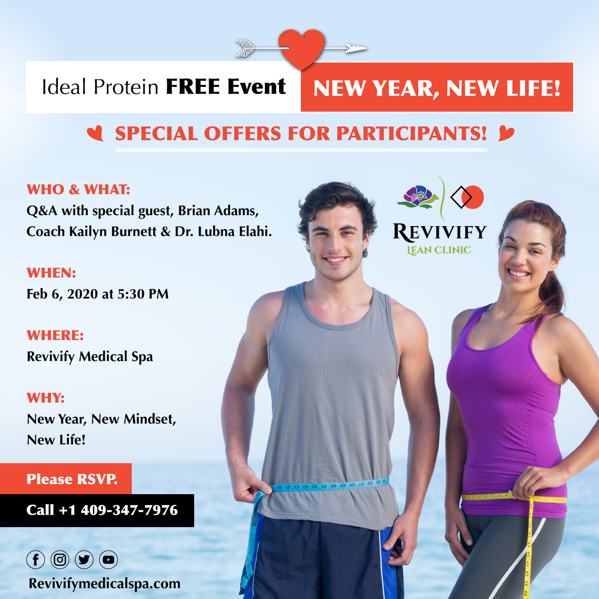 New-Year-New-Life-deal-Protein-Free-Event