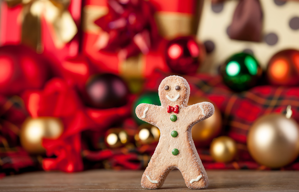 holiday-foods-cookie
