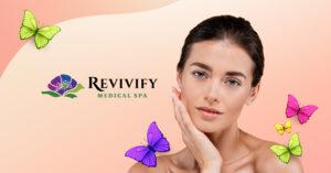 Facial Recovery Specials